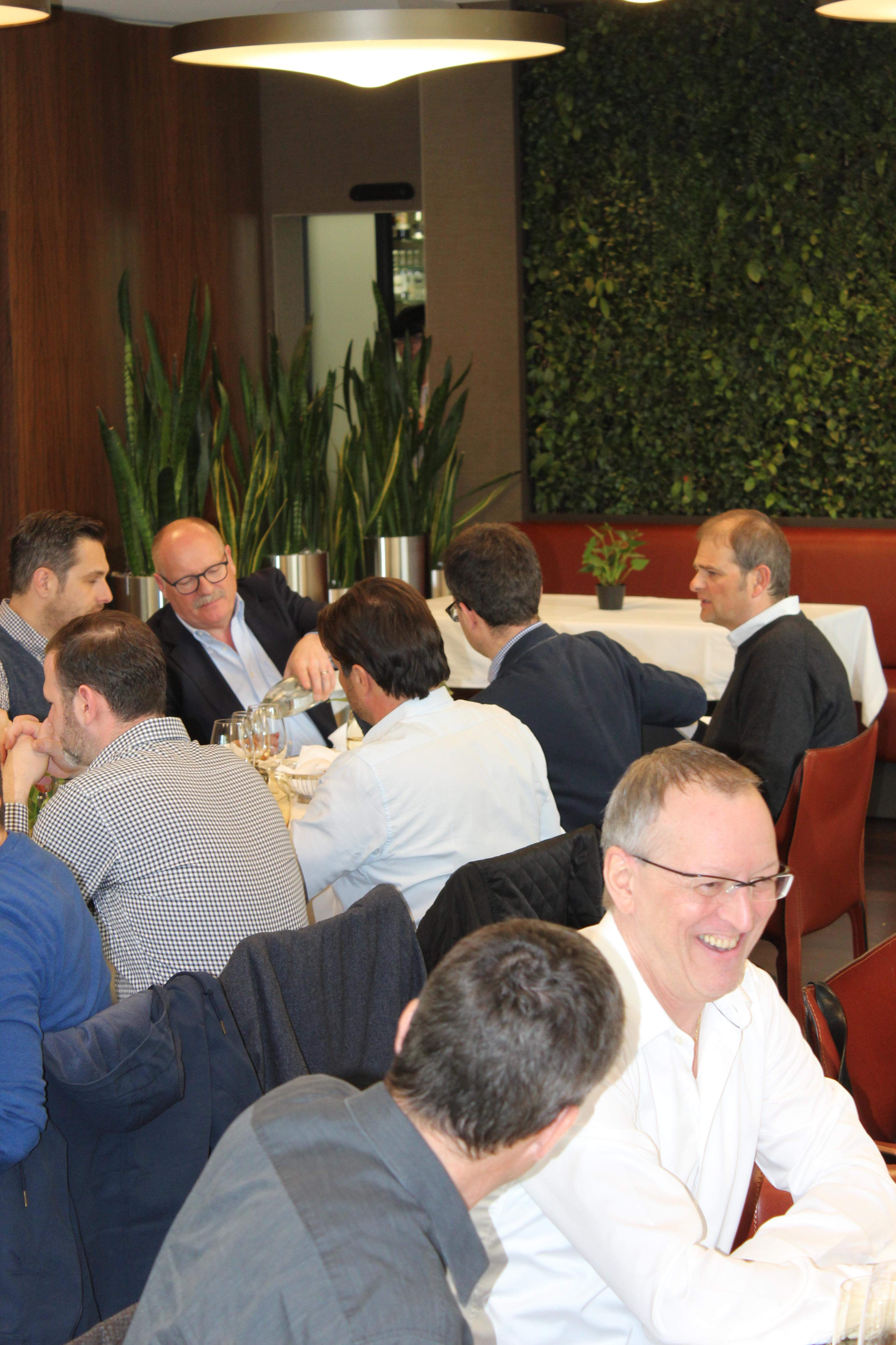 Lunch Fontana 20.3.2018 032