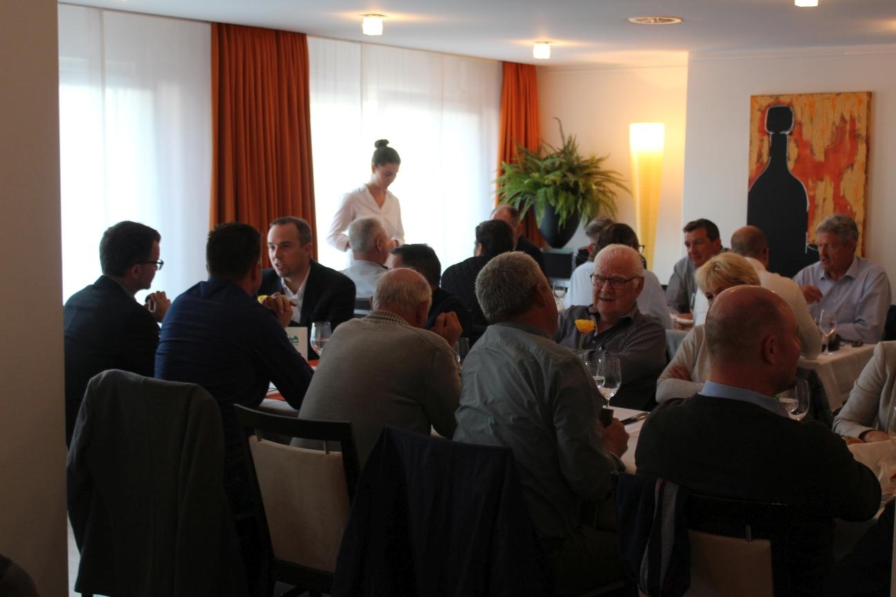 16-10-2018 Lunch Rössli 053