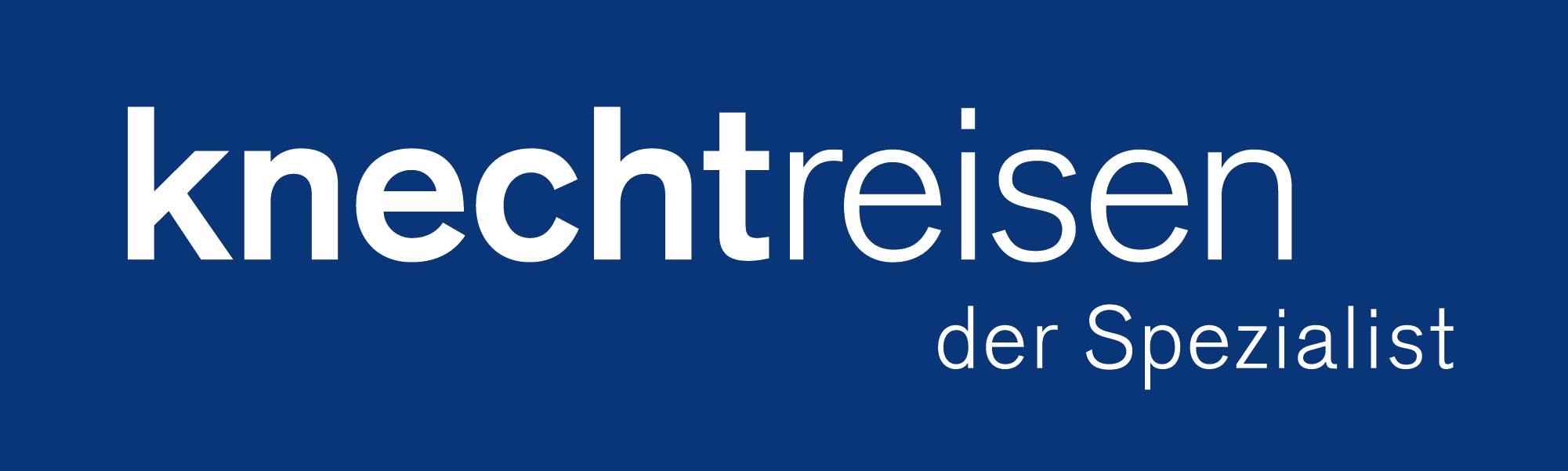 http://kristallclub.ch/wp-content/uploads/2019/09/knechtreisen-logo.jpg