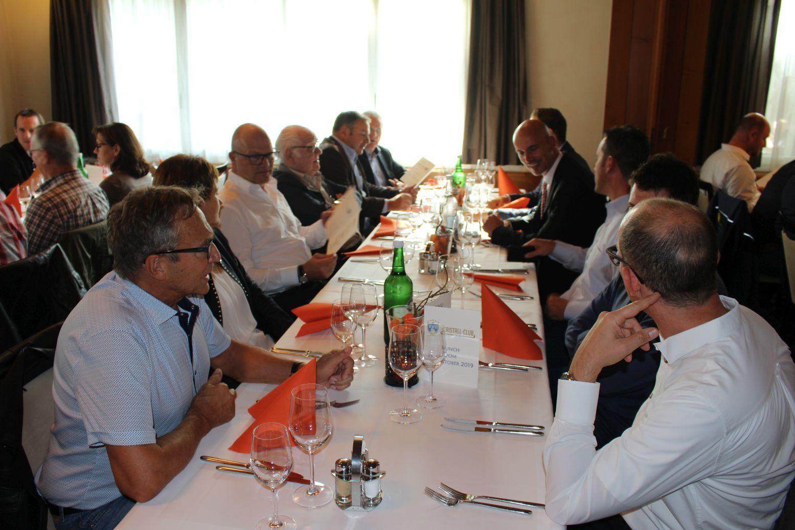 KIC Luncheon Rössli 018