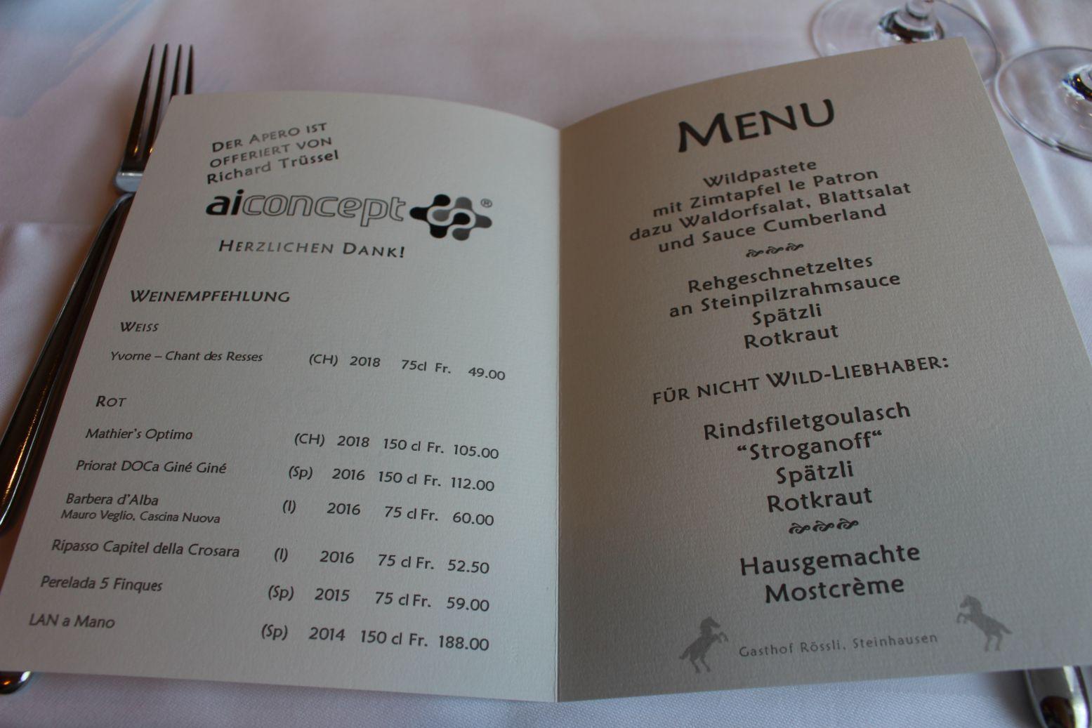 KIC Luncheon Rössli 020