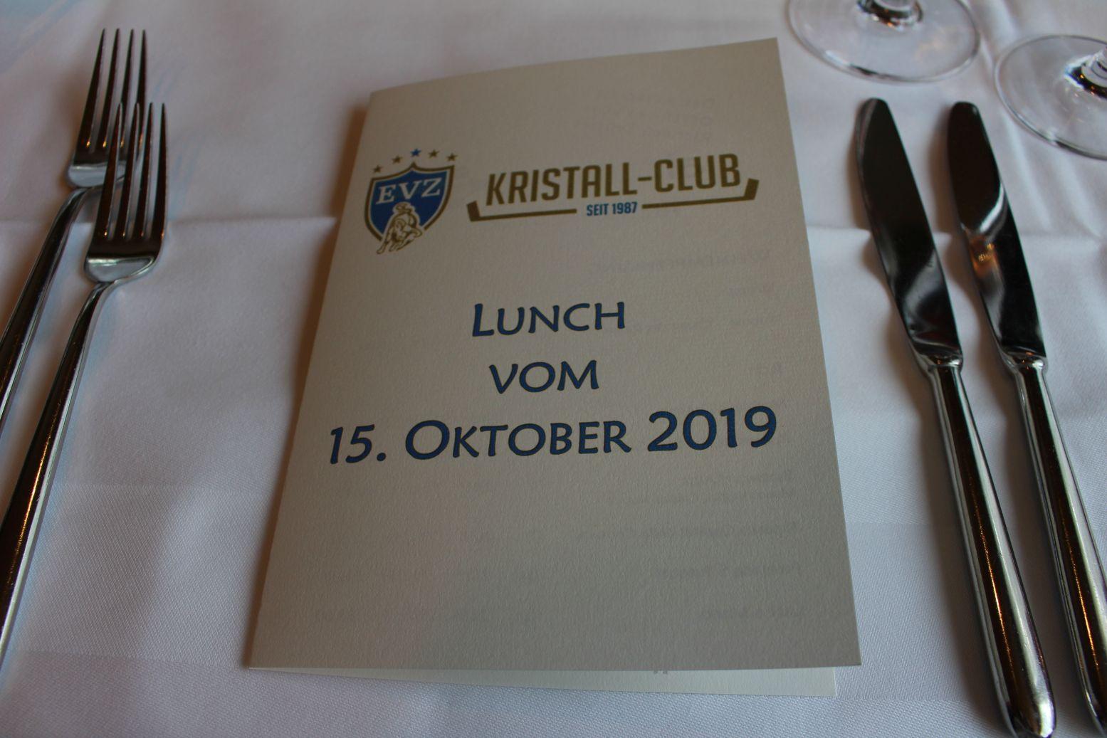 KIC Luncheon Rössli 021