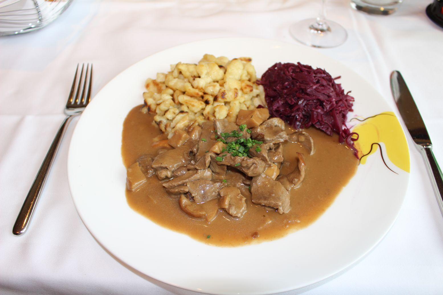 KIC Luncheon Rössli 036