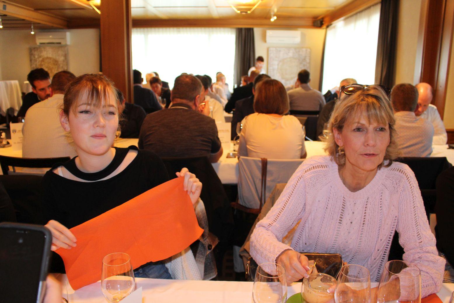 KIC Luncheon Rössli 047