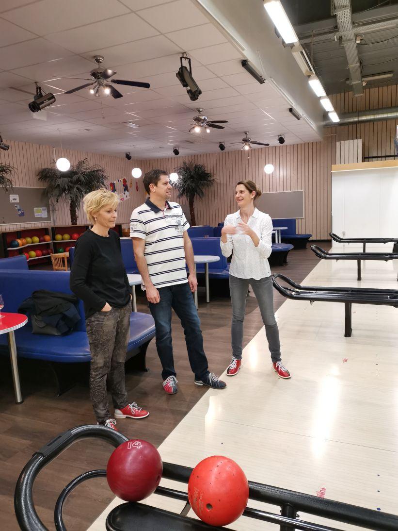 KIC Bowling 010