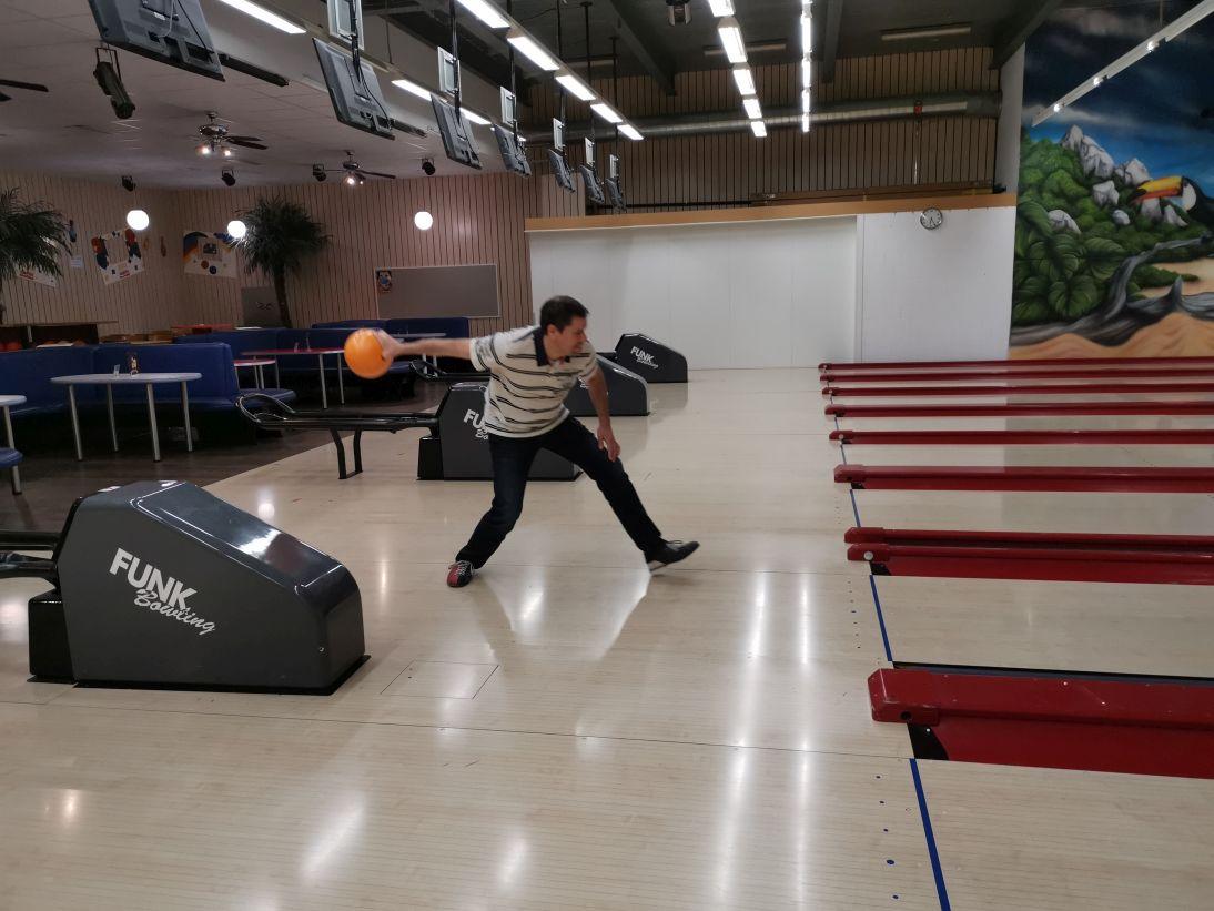 KIC Bowling 016
