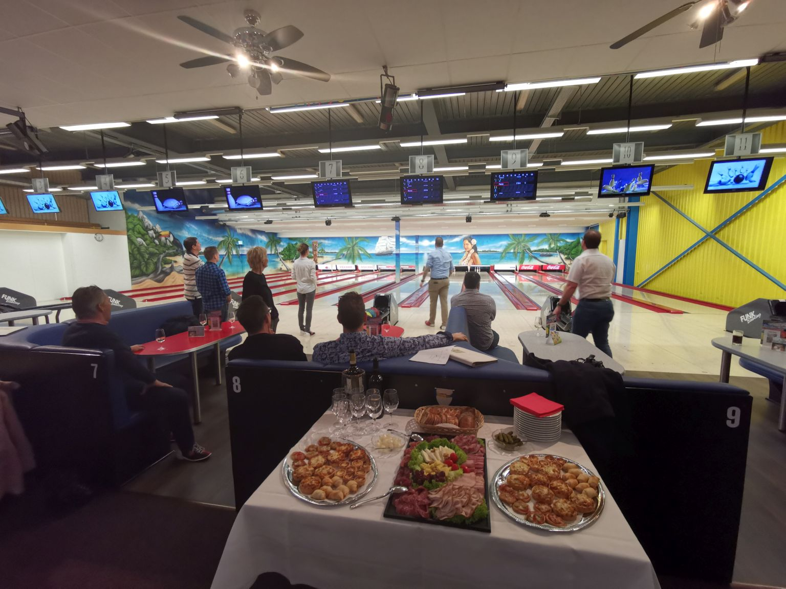 KIC Bowling 021