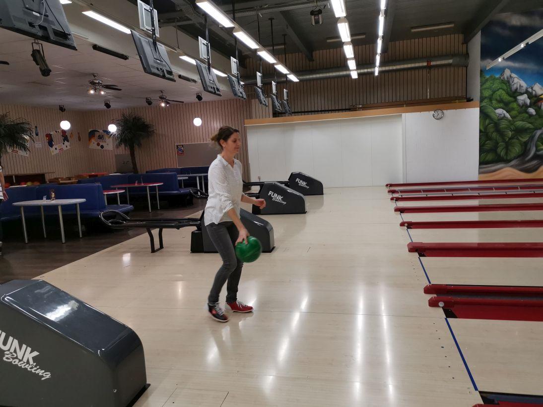 KIC Bowling 023