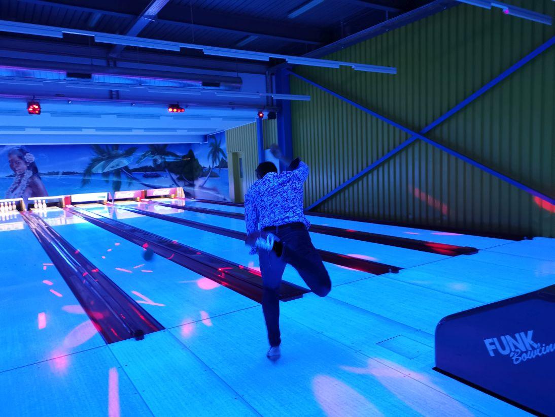 KIC Bowling 024