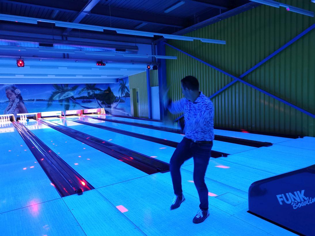 KIC Bowling 025