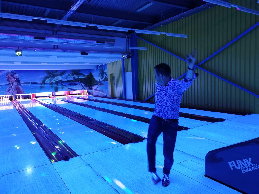 KIC Bowling 026