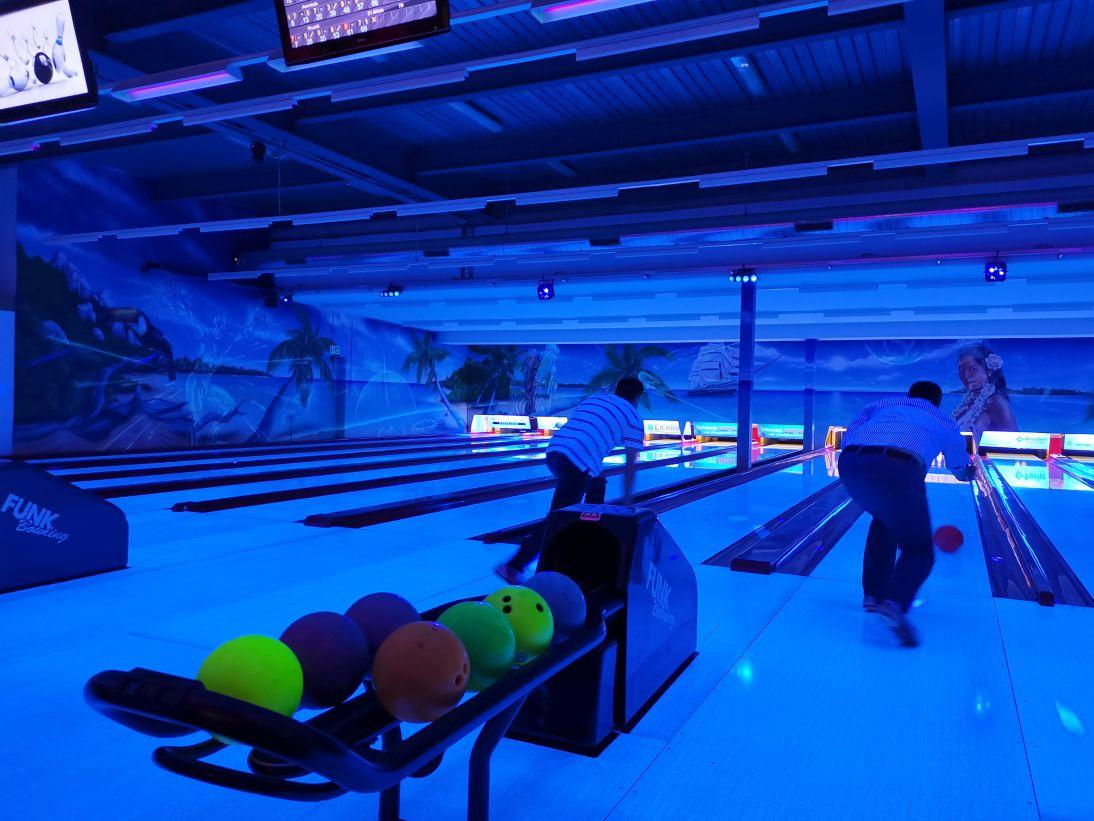 KIC Bowling 027