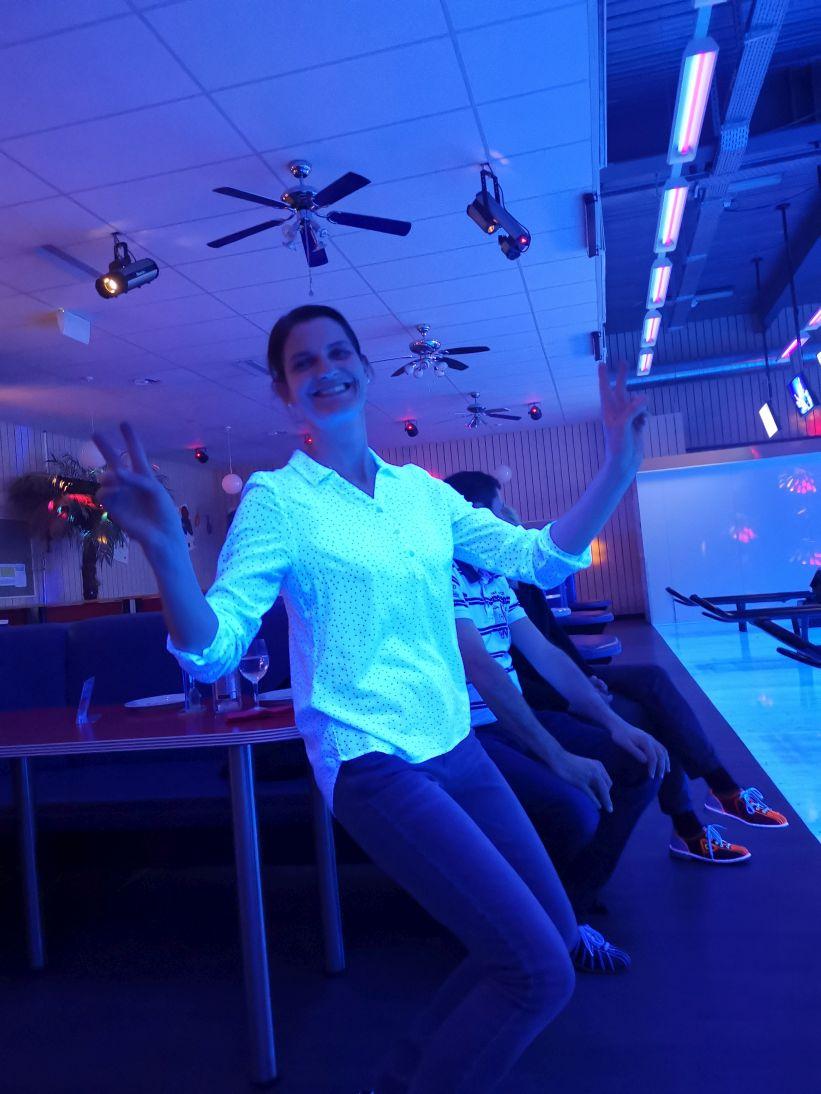 KIC Bowling 029