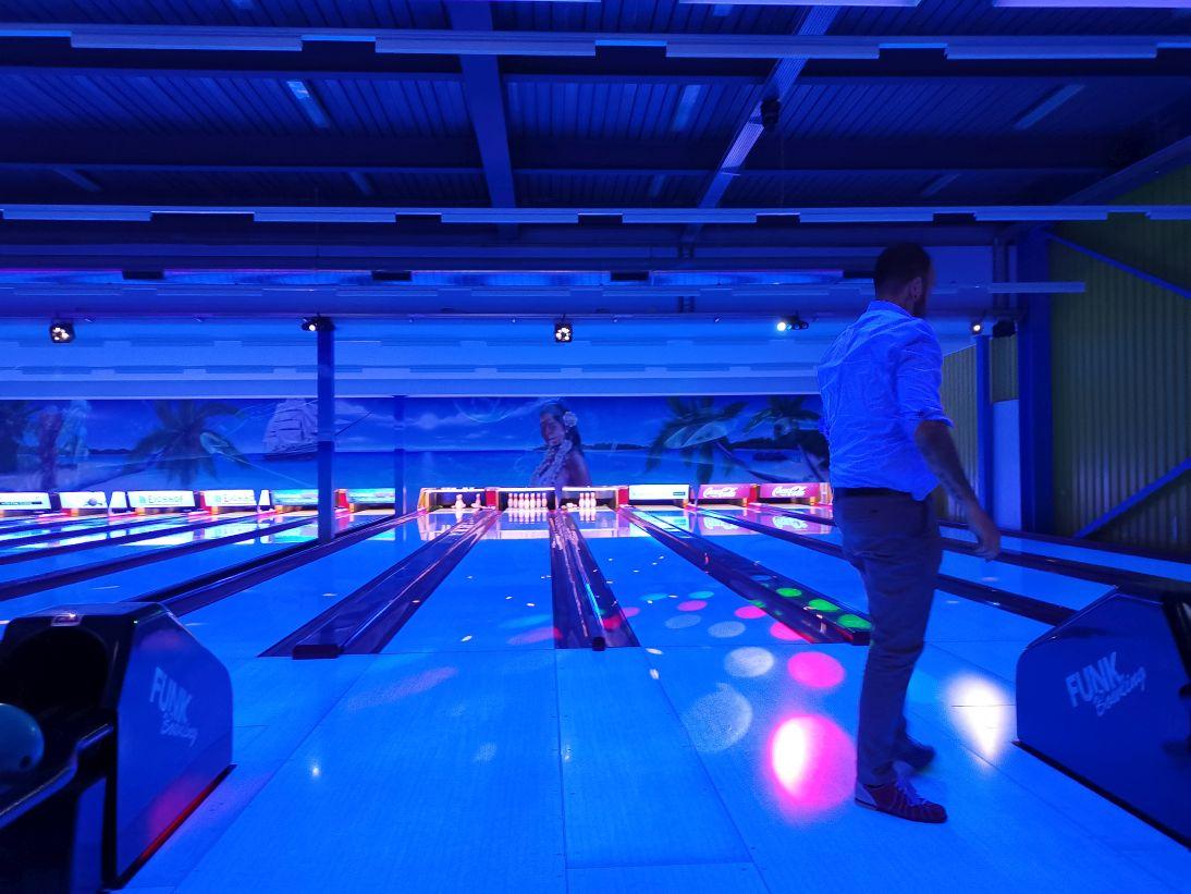 KIC Bowling 030
