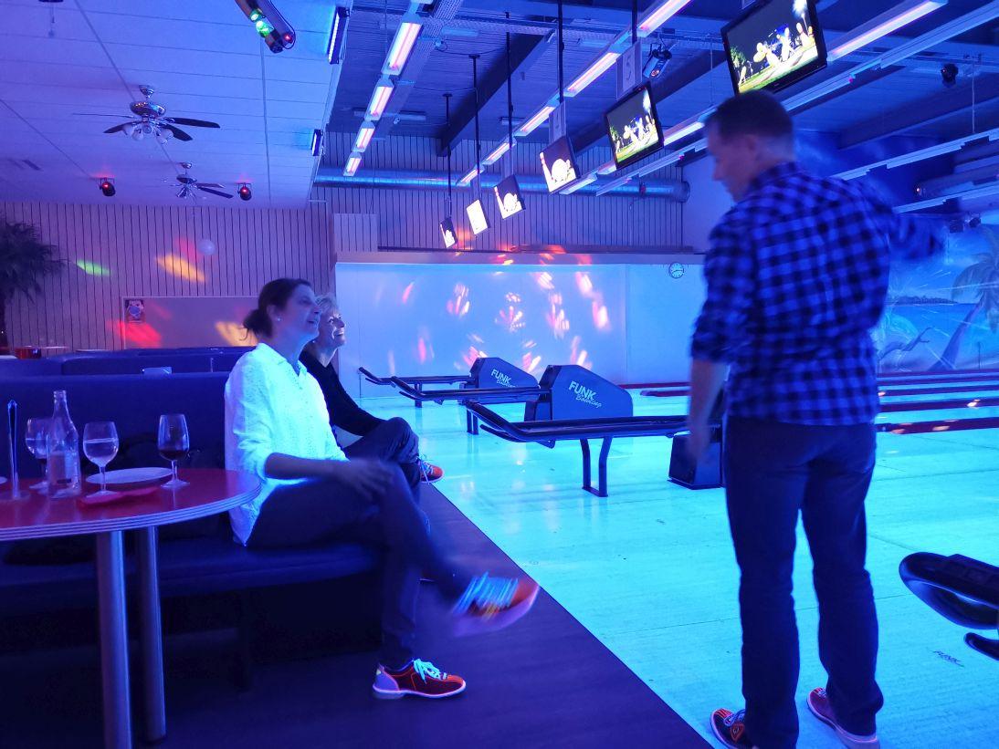 KIC Bowling 031