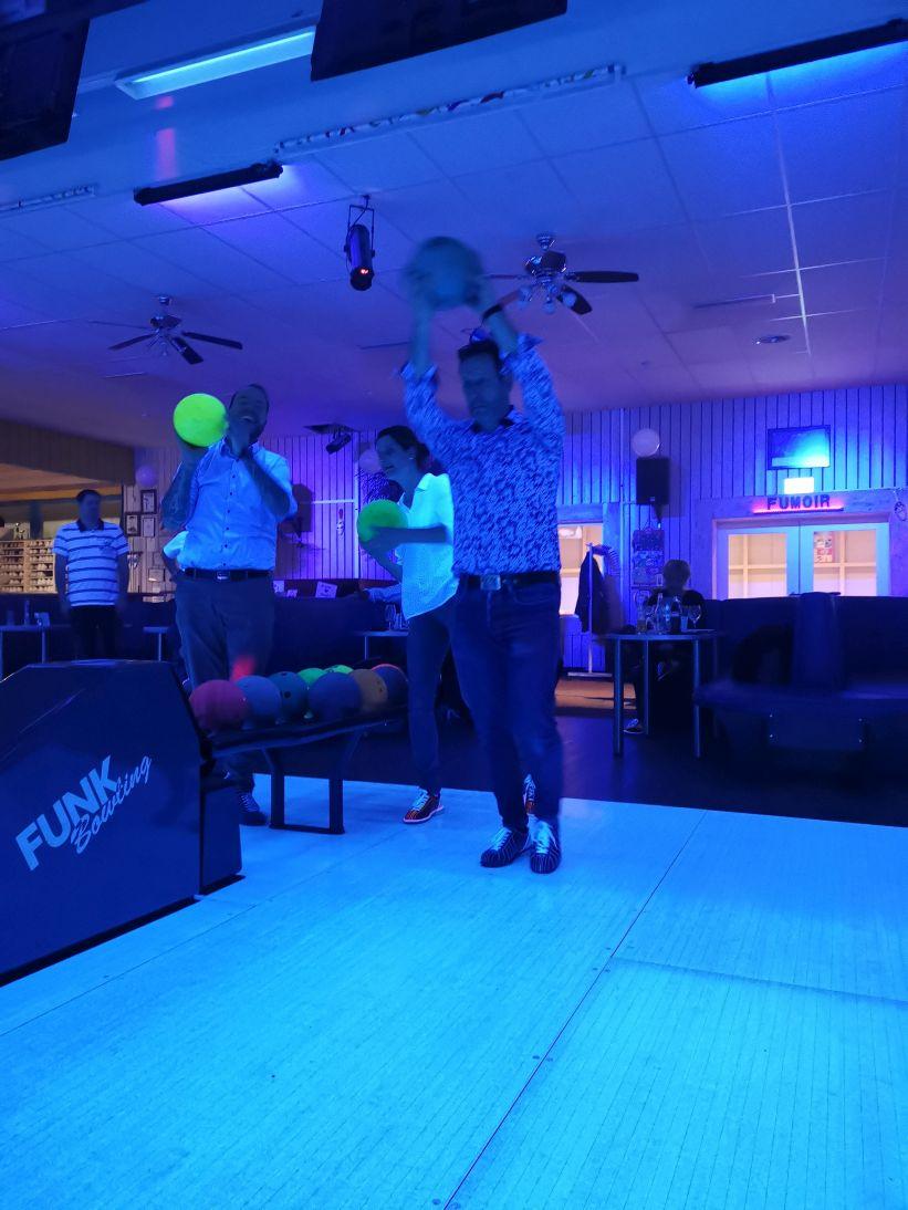 KIC Bowling 033