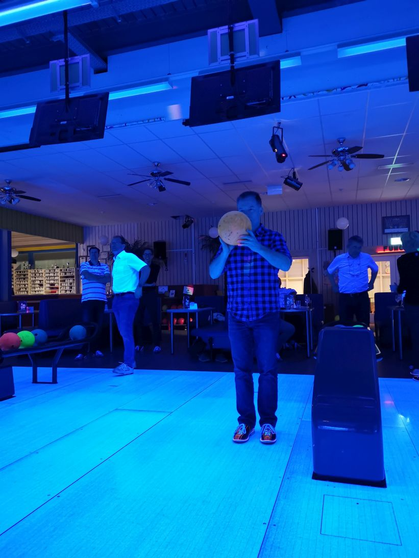 KIC Bowling 035