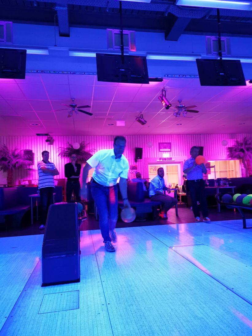 KIC Bowling 036