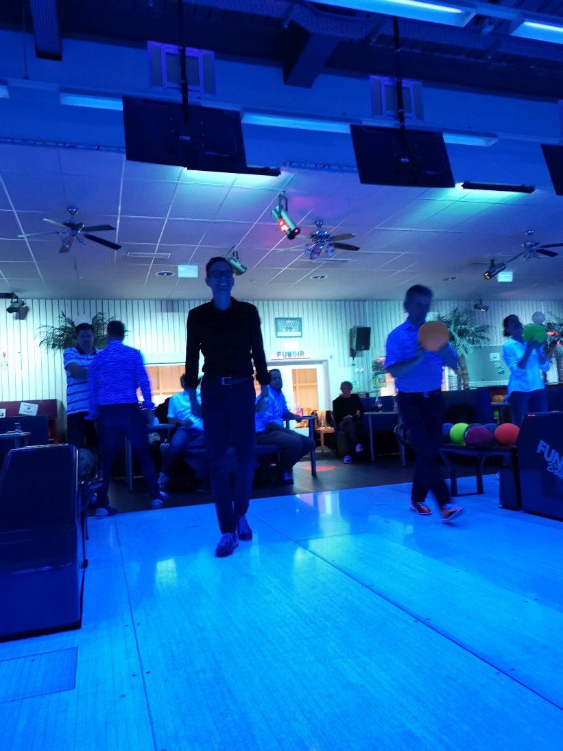 KIC Bowling 037