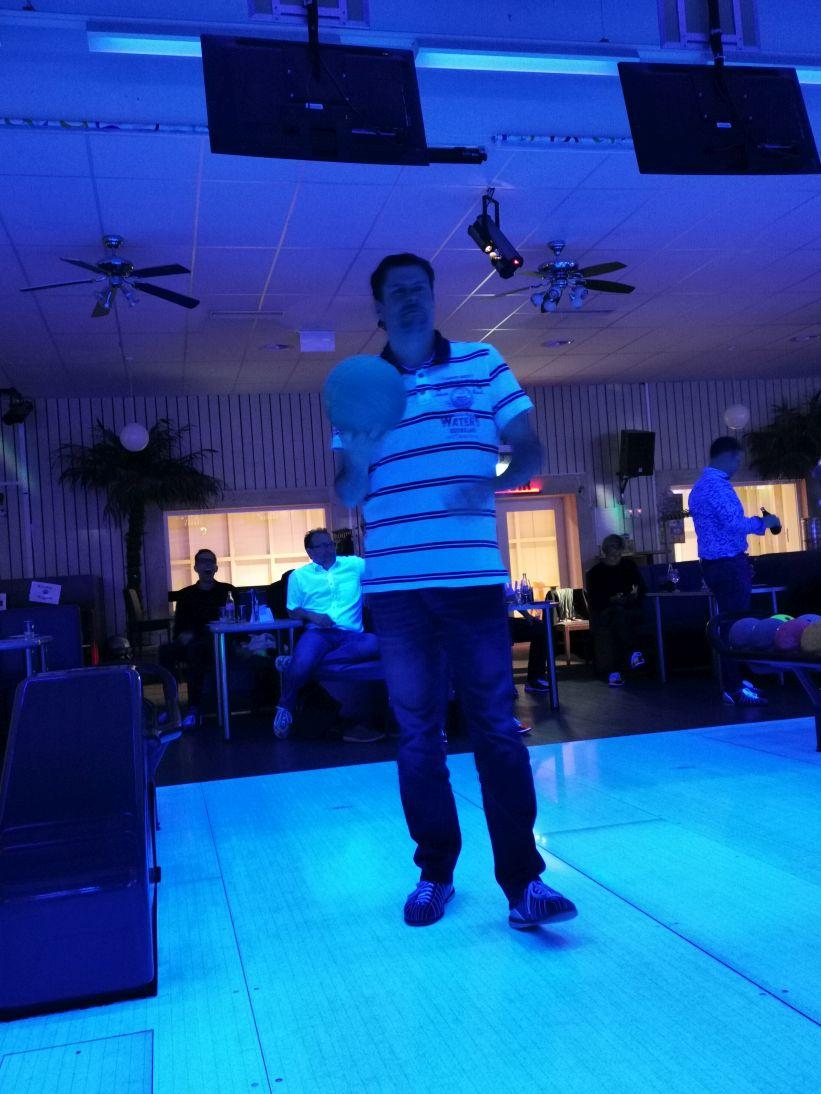 KIC Bowling 038
