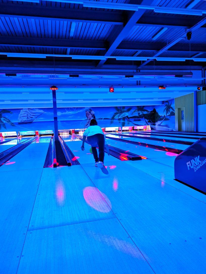 KIC Bowling 039