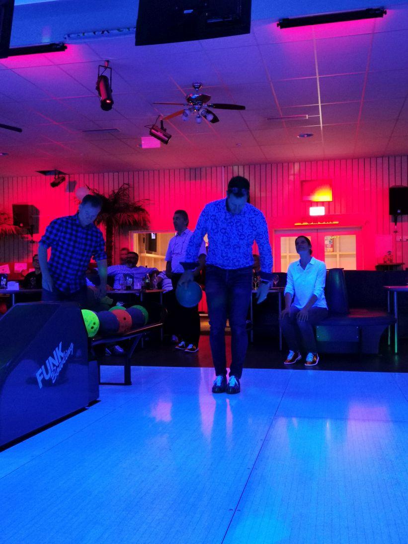 KIC Bowling 041