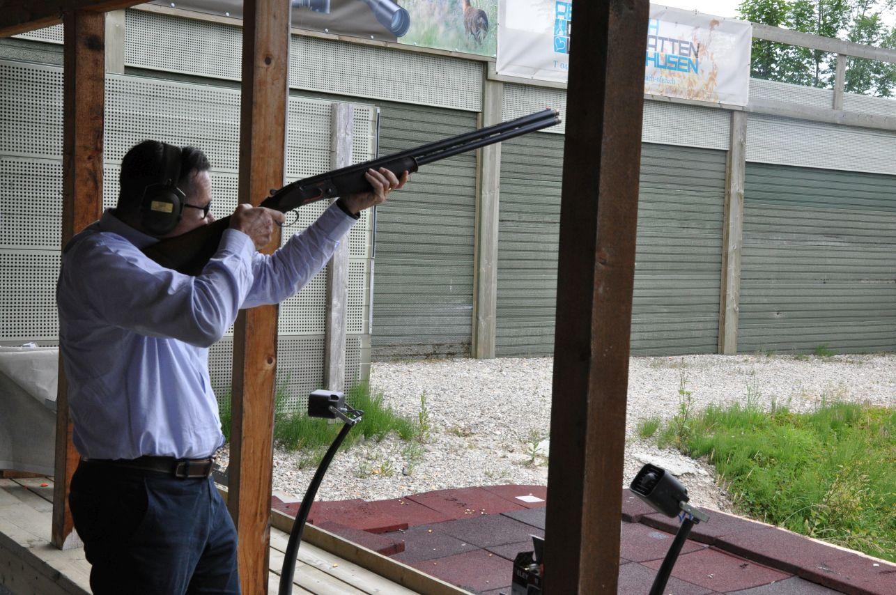 KIC ShootWin 008