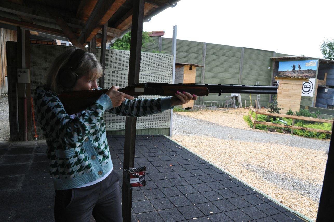 KIC ShootWin 014