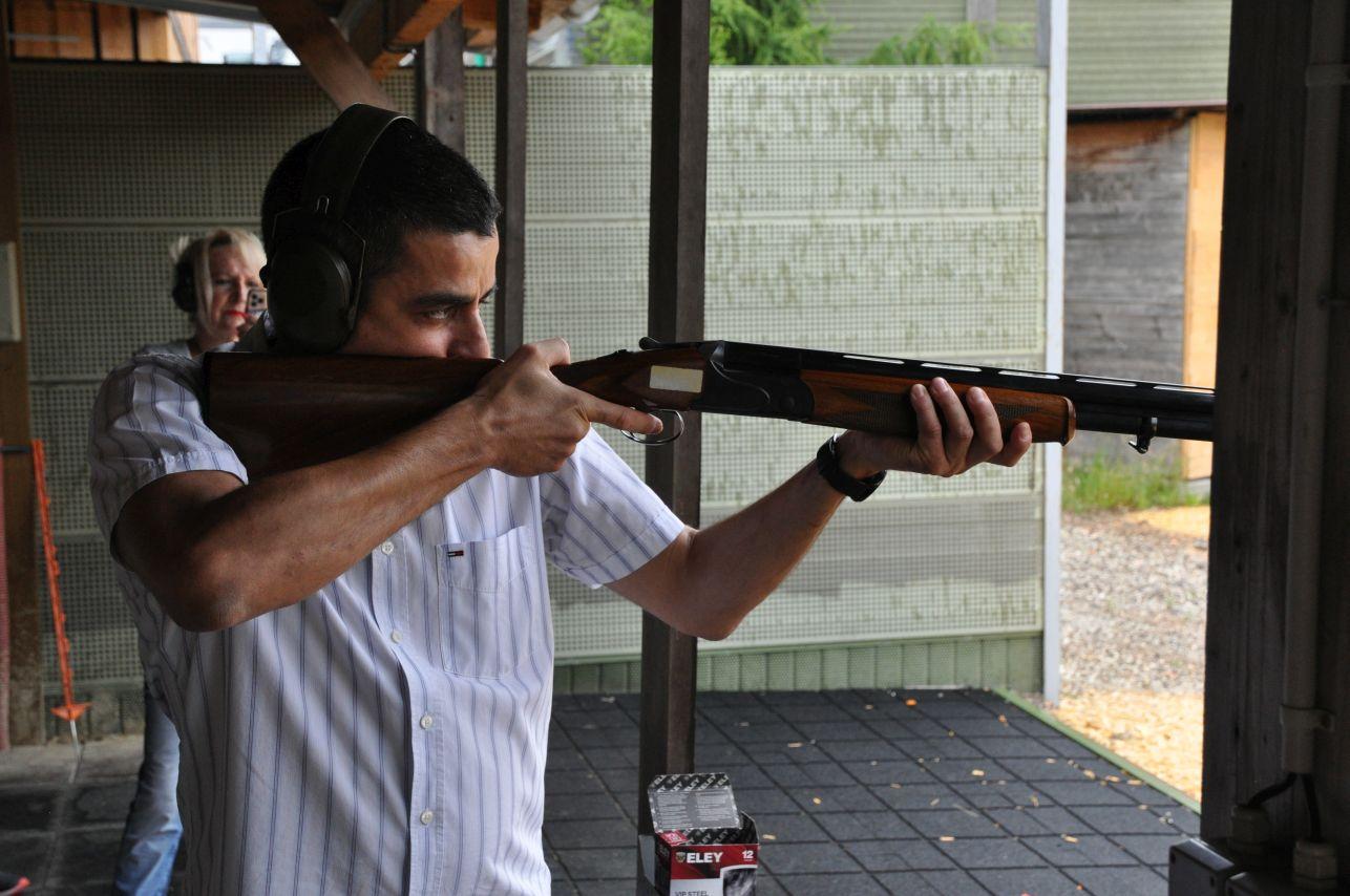 KIC ShootWin 021