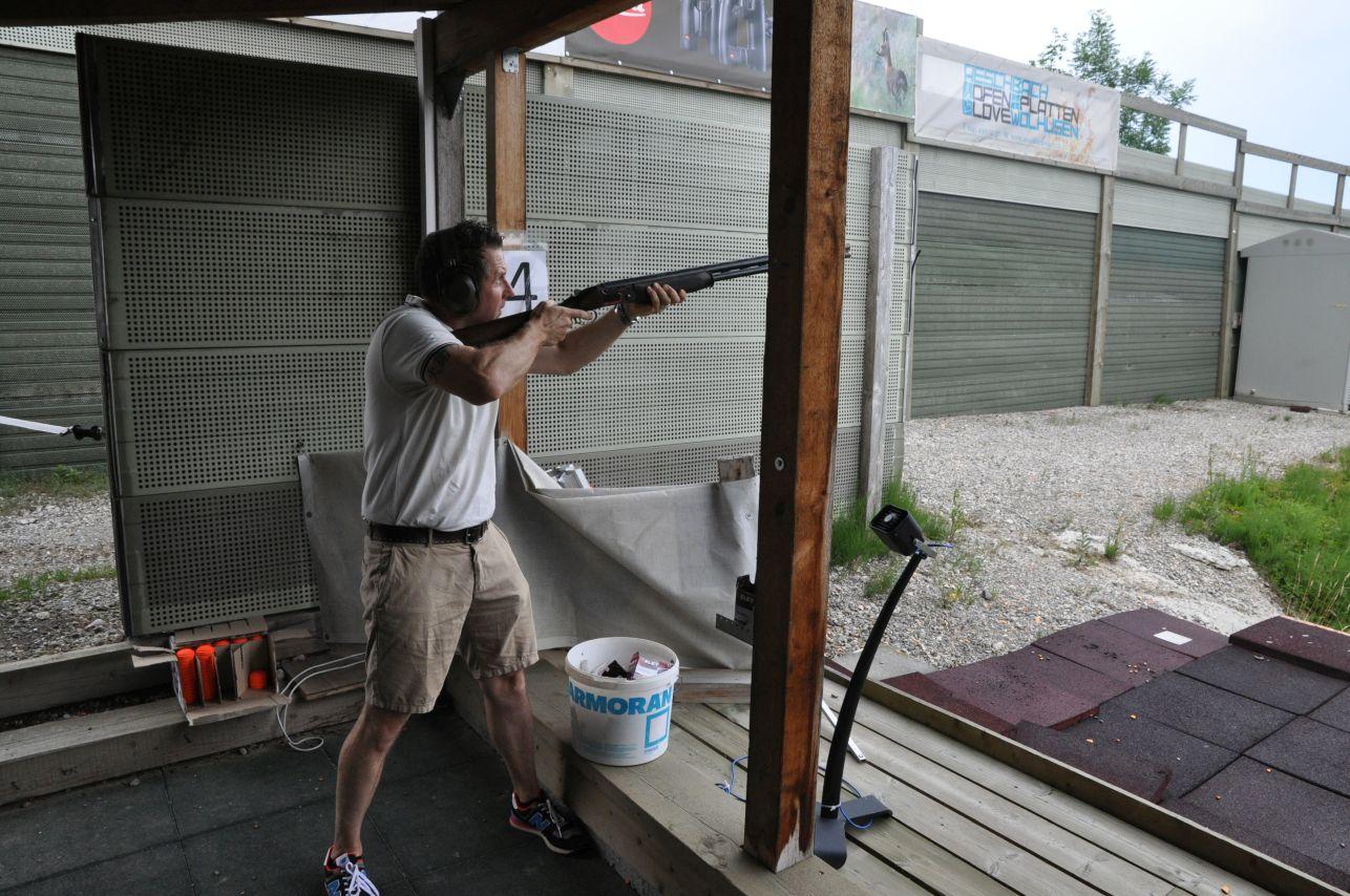 KIC ShootWin 031