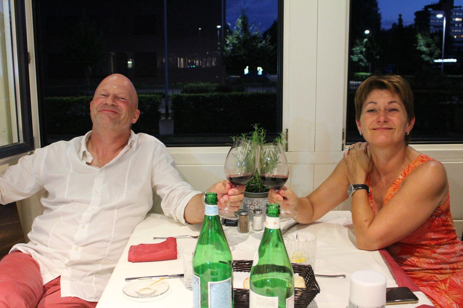 Notte italiana 024