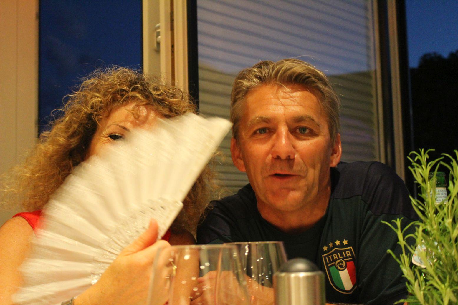 Notte italiana 025