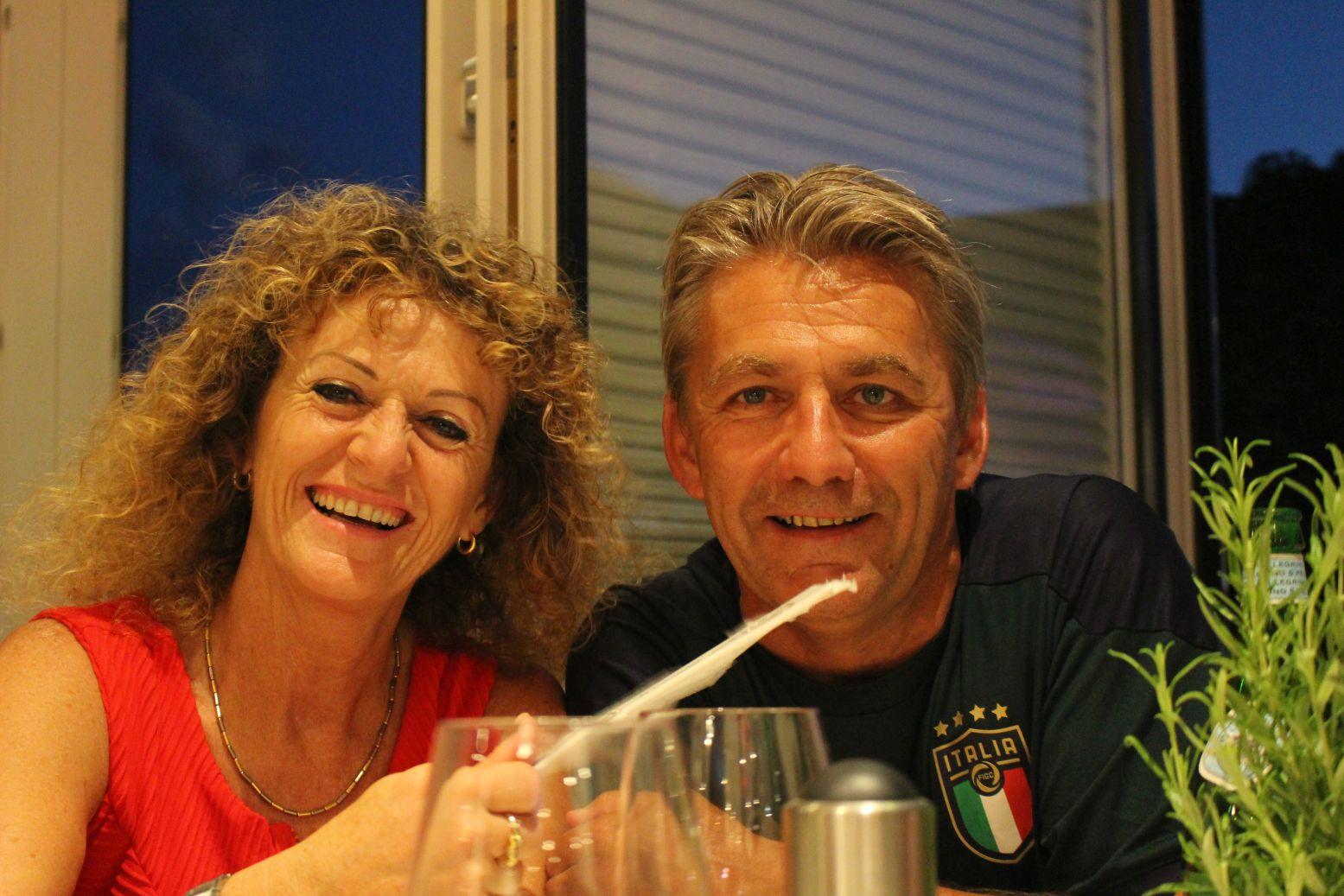 Notte italiana 027