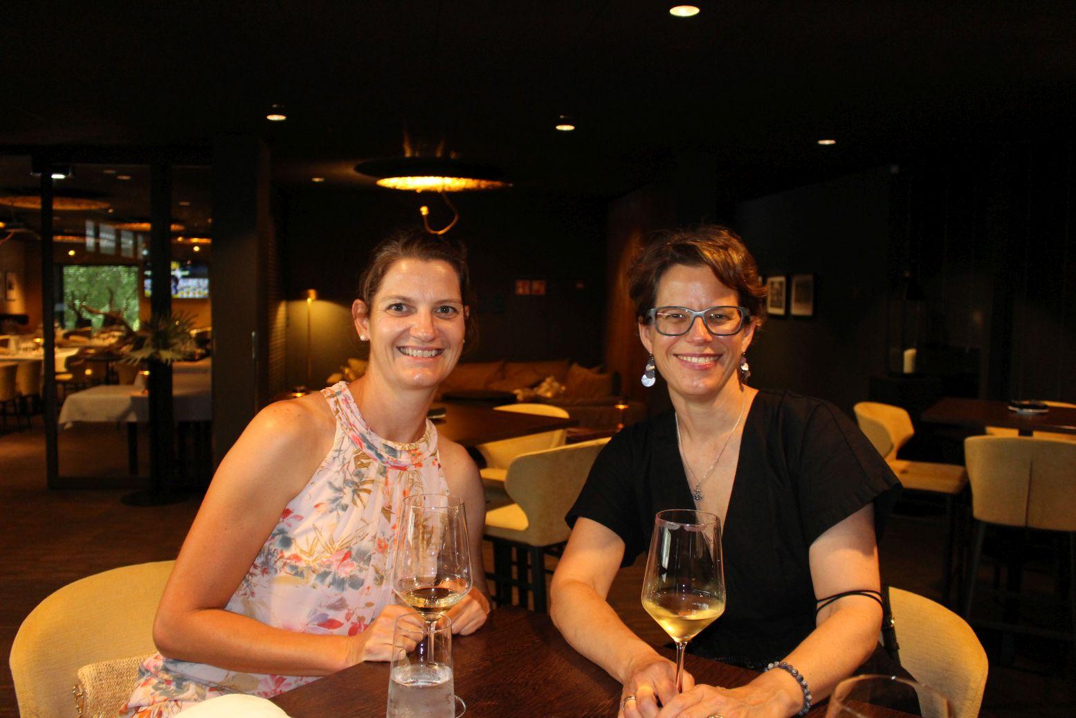 Wine& Dine 004