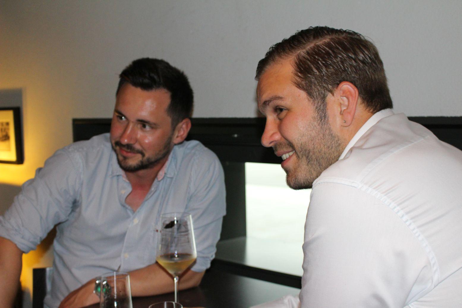 Wine& Dine 007