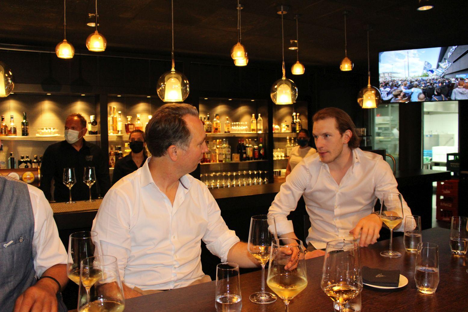 Wine& Dine 009