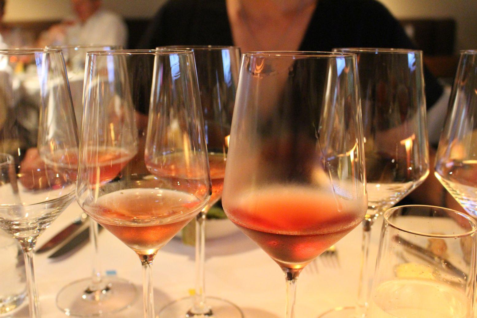 Wine& Dine 017