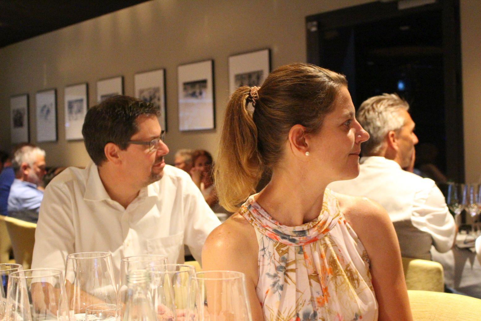 Wine& Dine 020