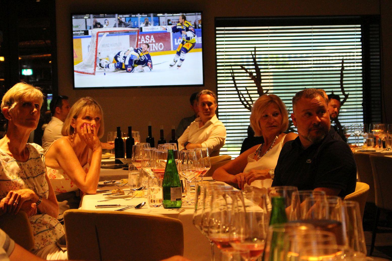 Wine& Dine 021