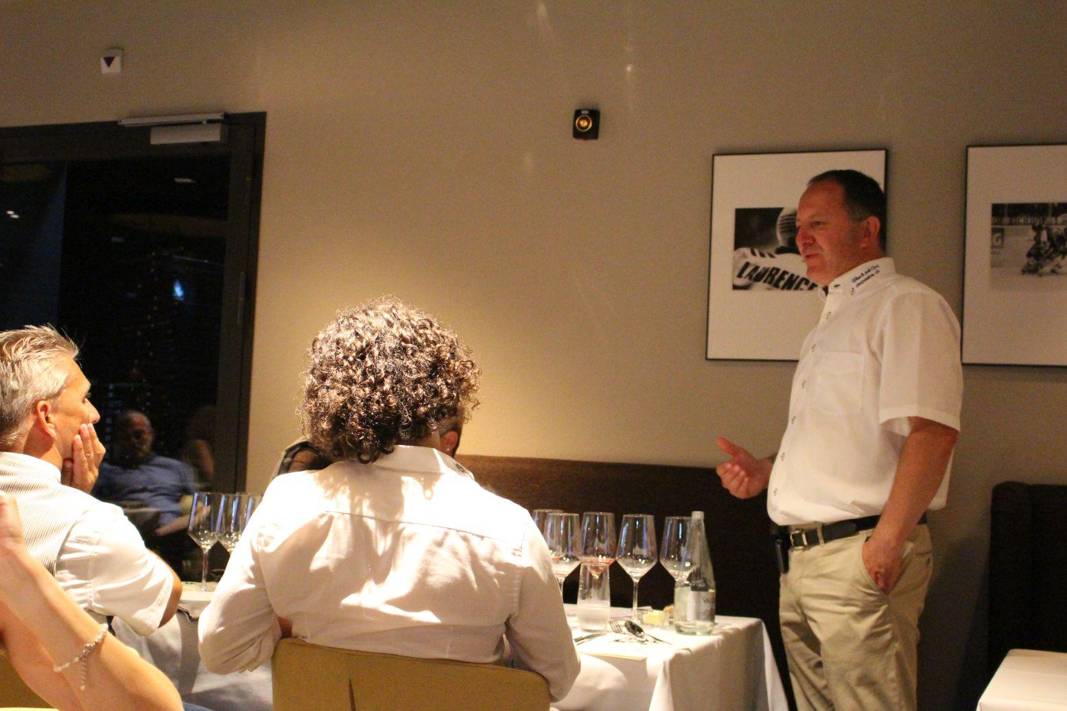 Wine& Dine 022