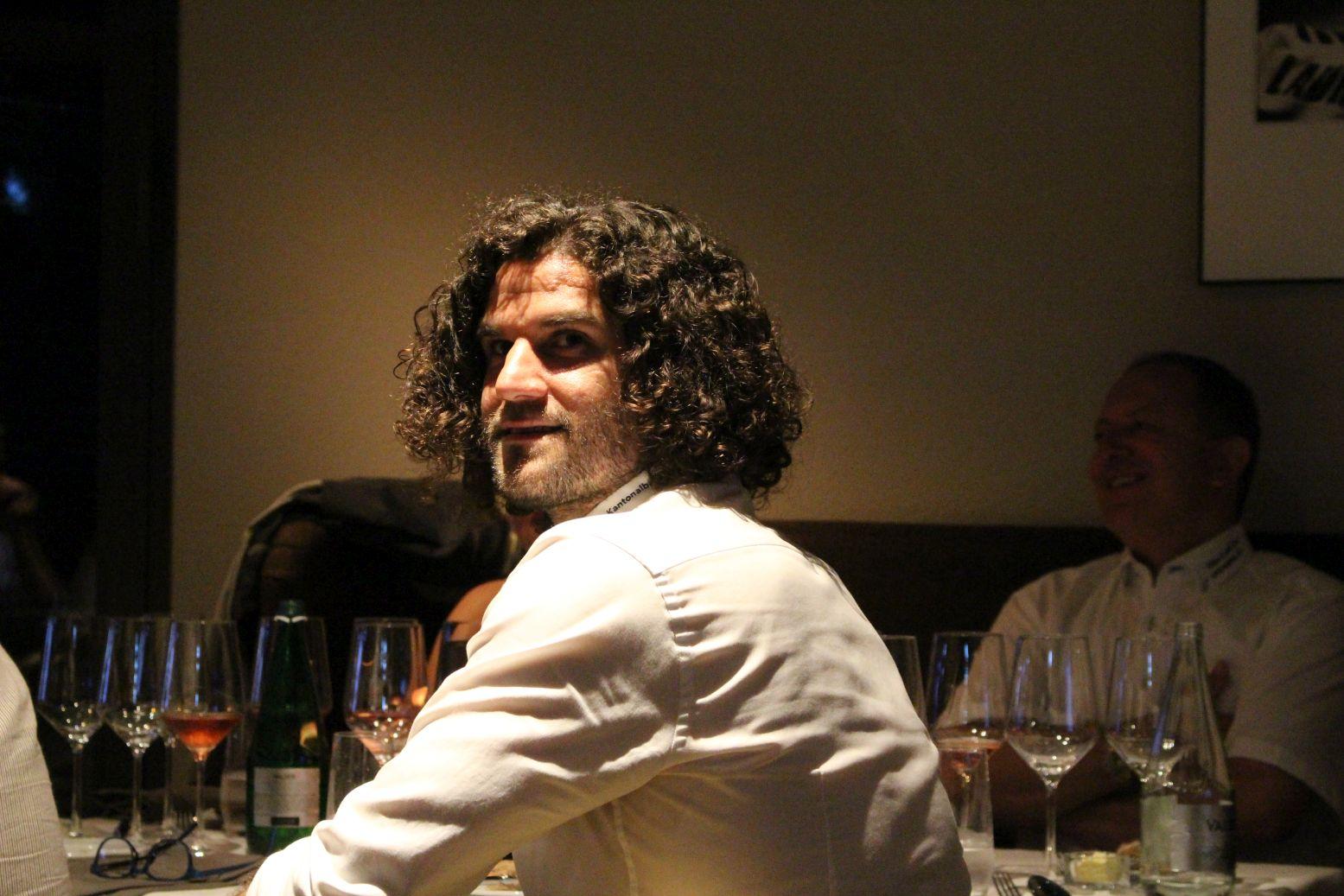 Wine& Dine 023