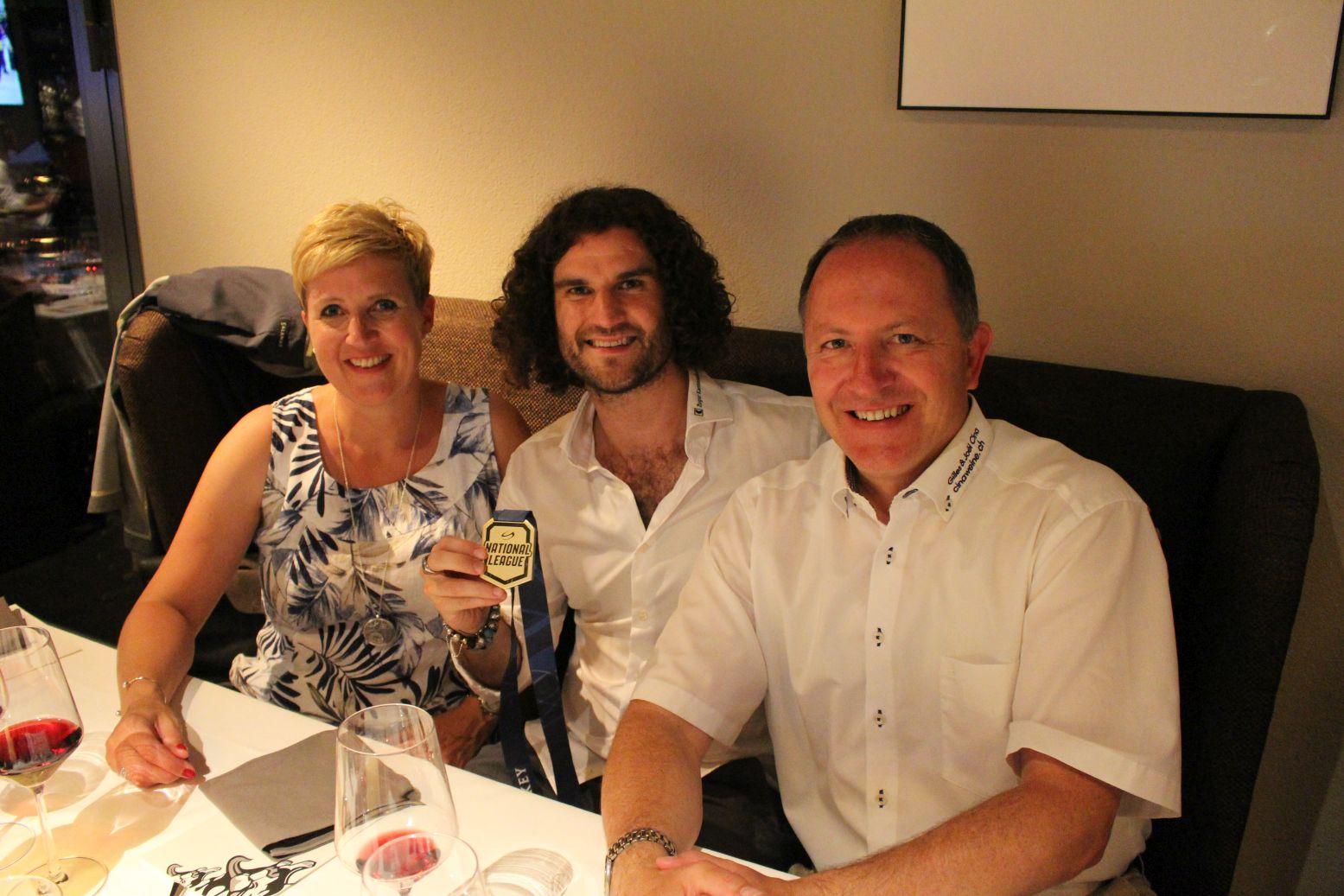Wine& Dine 027