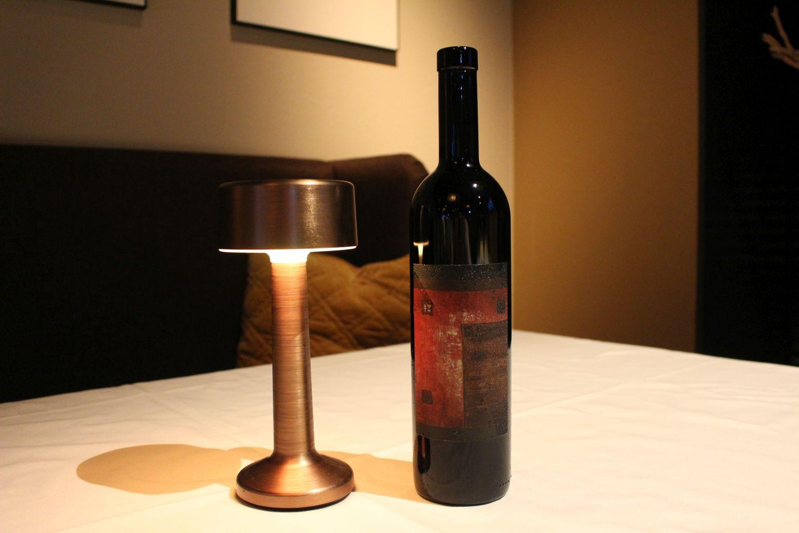 Wine& Dine 035