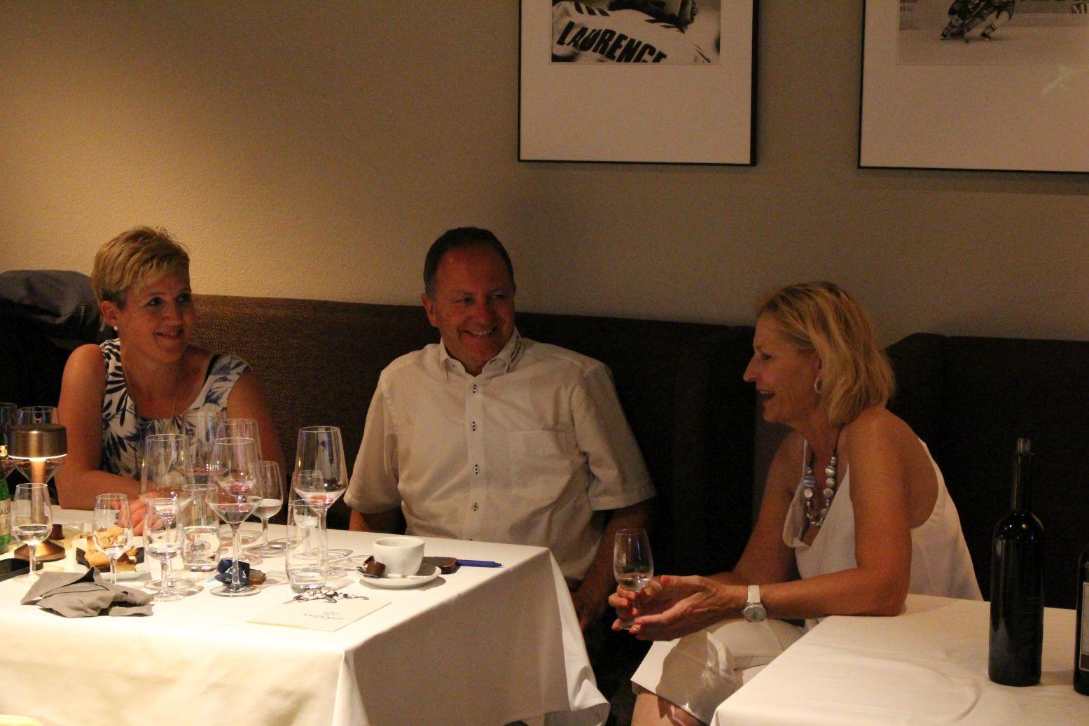 Wine& Dine 038