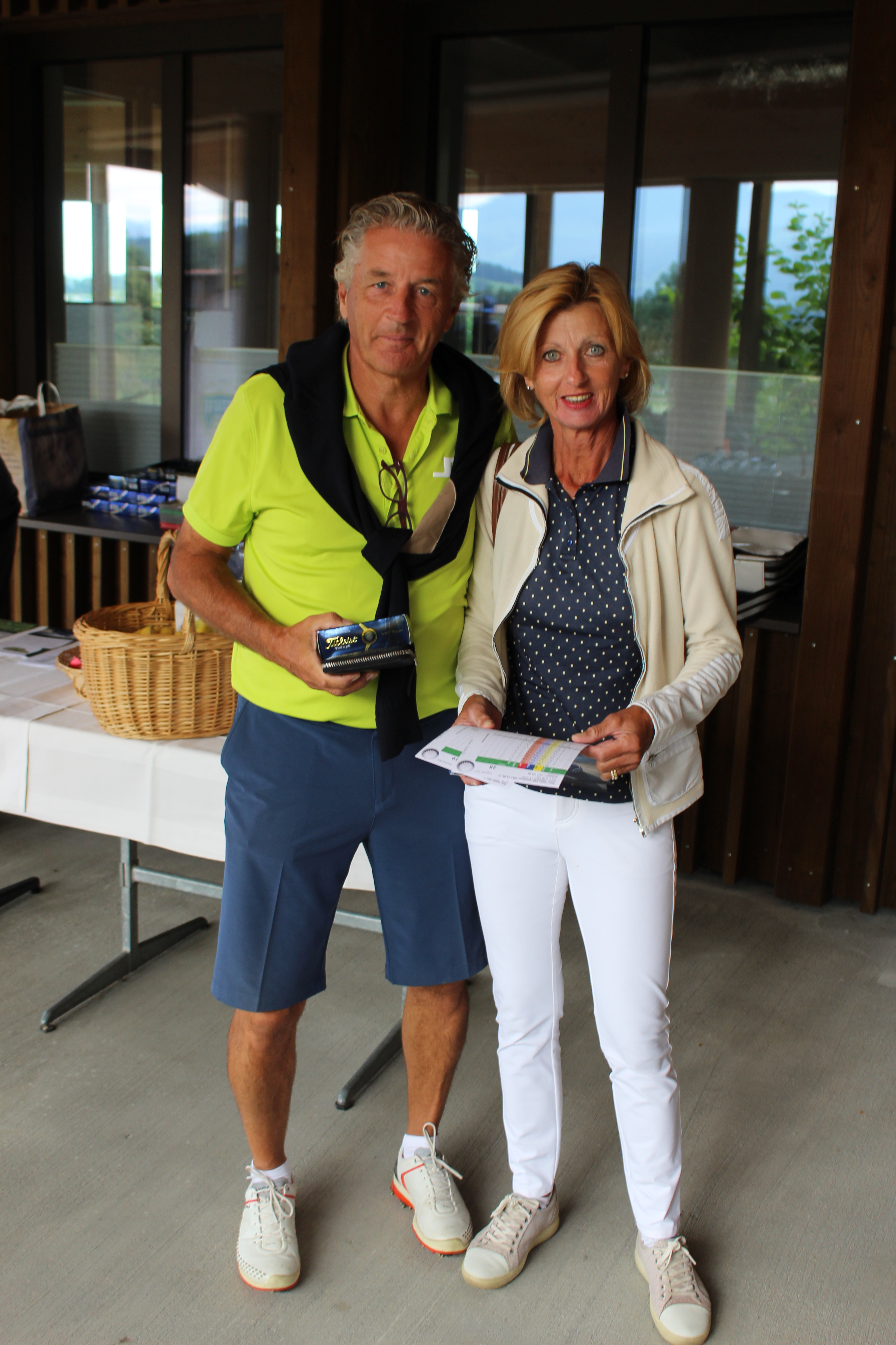EVZ Kristalclub Golf Turnier 21.8.2017 012