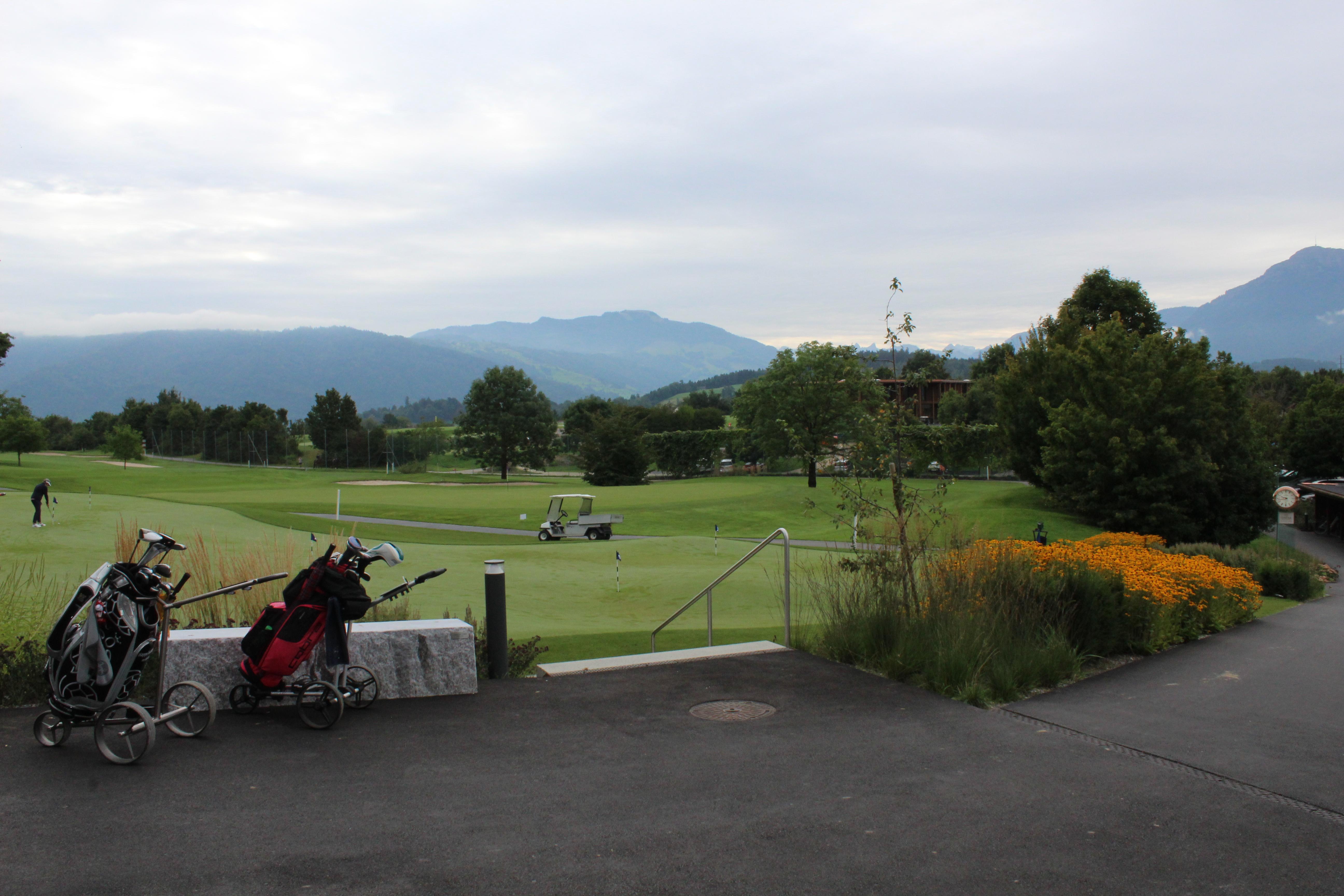 EVZ Kristalclub Golf Turnier 21.8.2017 015