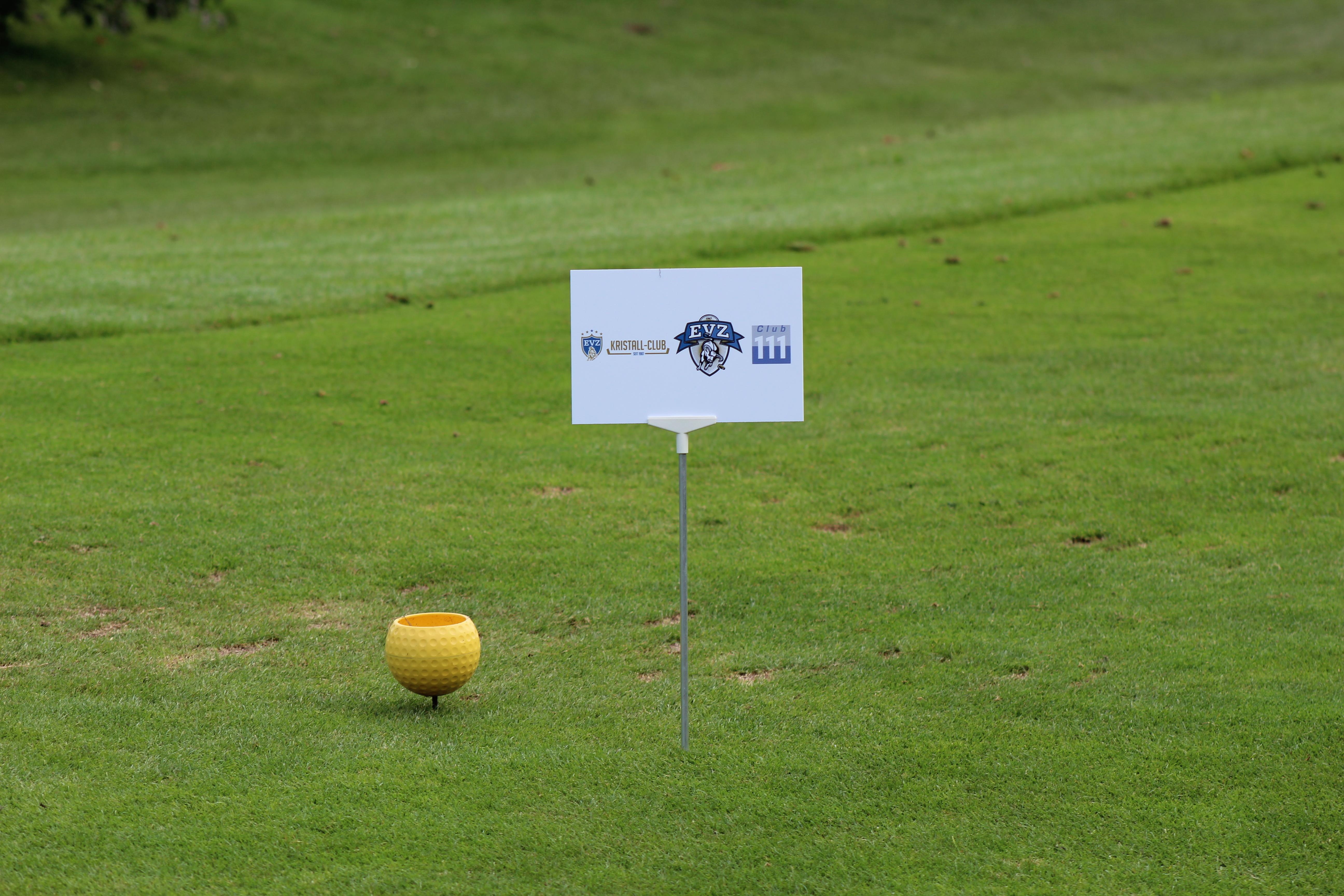 EVZ Kristalclub Golf Turnier 21.8.2017 026