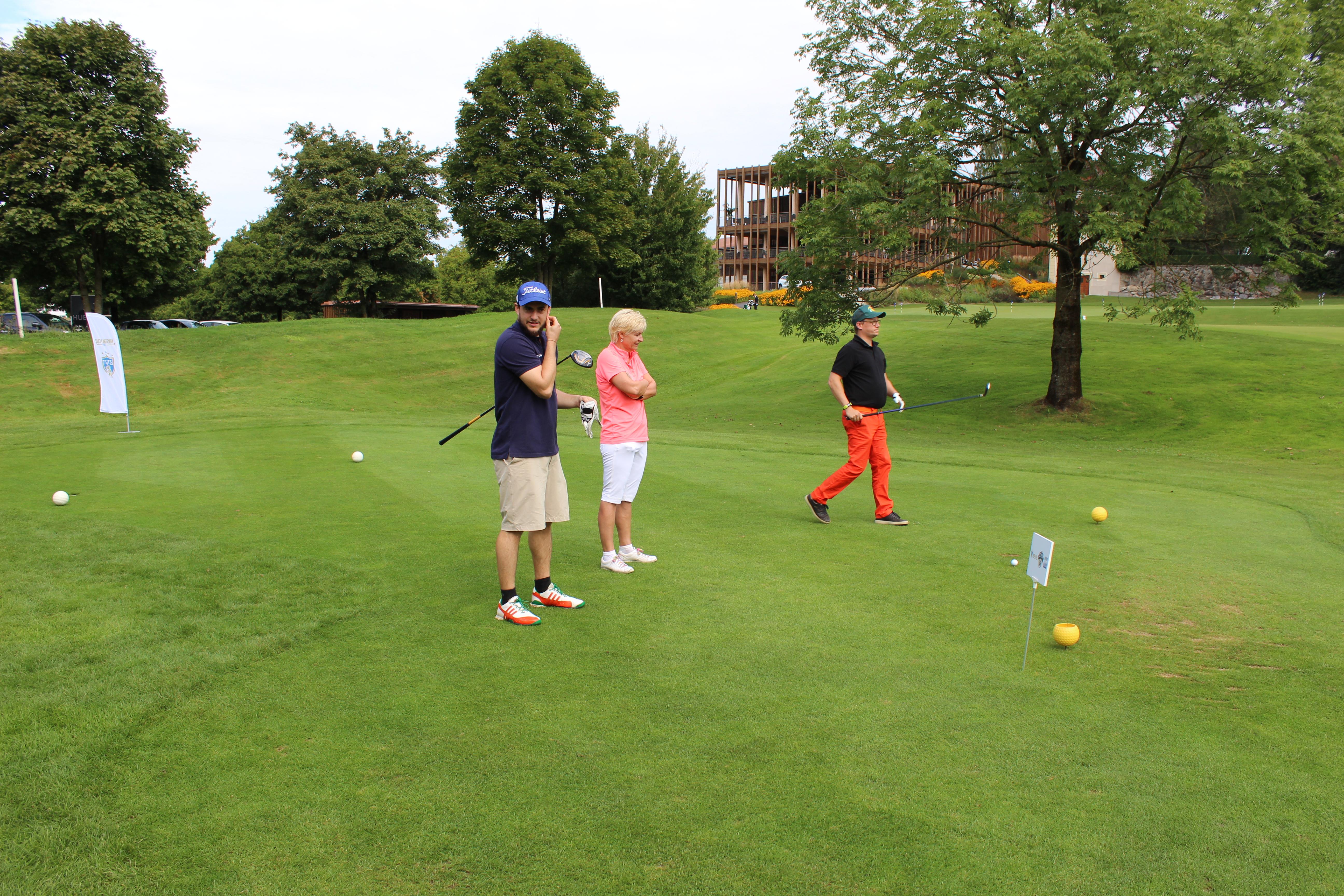 EVZ Kristalclub Golf Turnier 21.8.2017 030