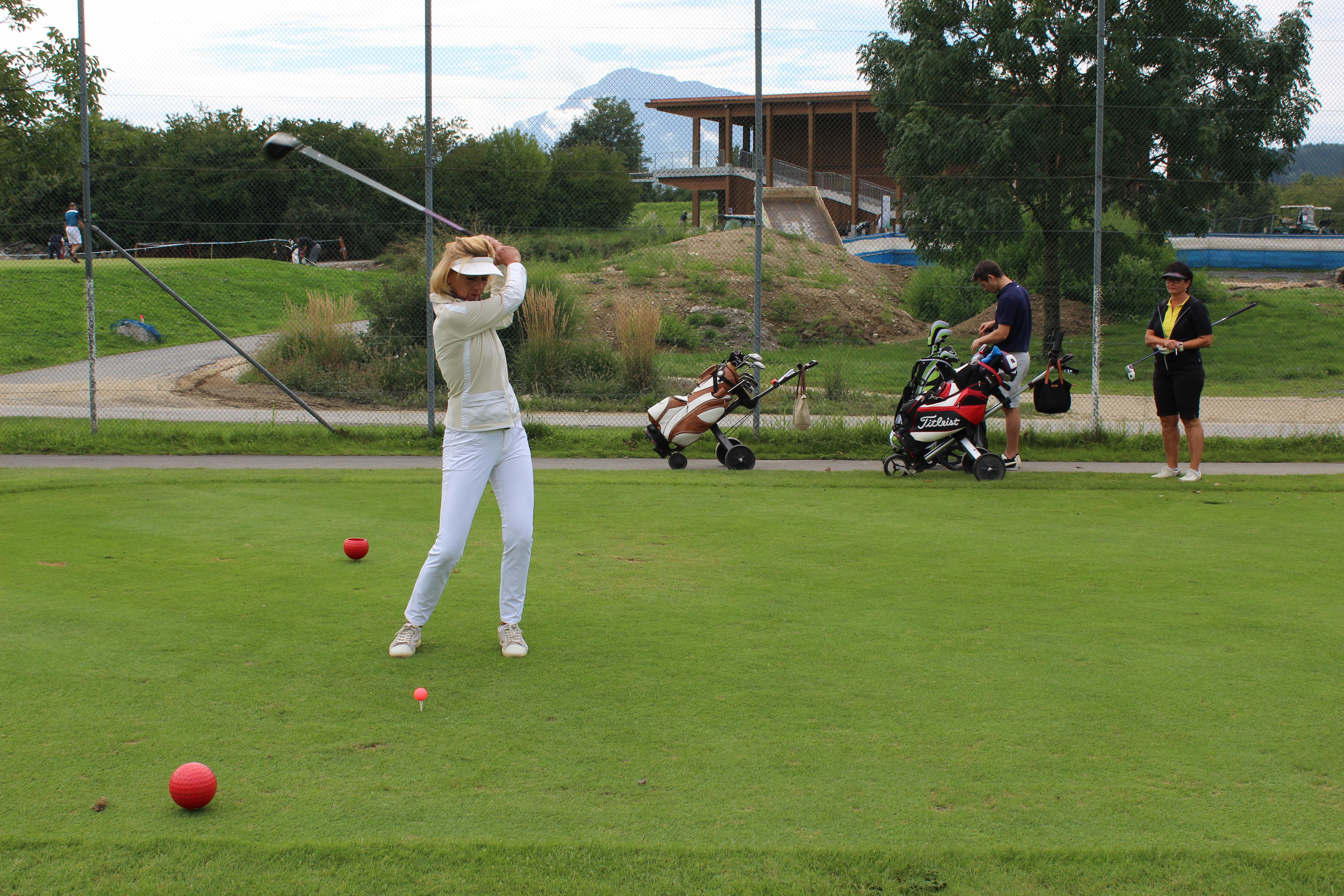 EVZ Kristalclub Golf Turnier 21.8.2017 088