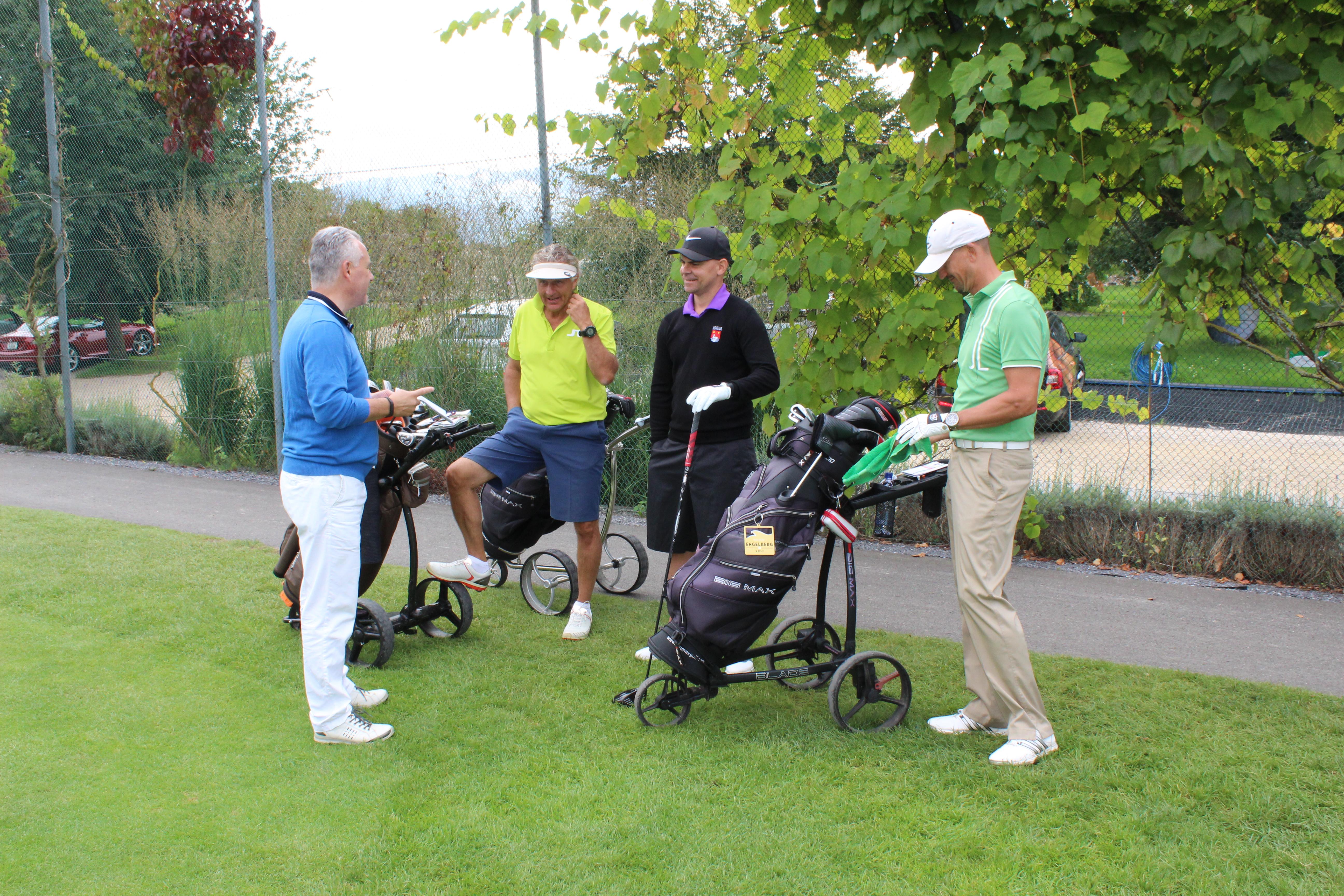 EVZ Kristalclub Golf Turnier 21.8.2017 093
